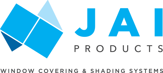 JAI Products